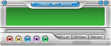 free wma to mp3 converter windows 7